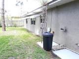 412 Volkerts Terrace - Photo 60