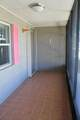 412 Volkerts Terrace - Photo 61