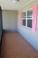 412 Volkerts Terrace - Photo 7