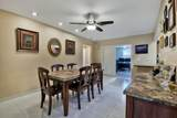 3955 Greenfield Court - Photo 10