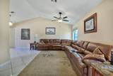 3955 Greenfield Court - Photo 6