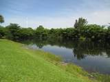 153 Lake Anne Drive - Photo 3
