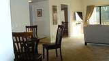 1731 Presidential Way - Photo 4