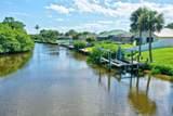 1303 Coral Reef Street - Photo 61