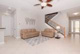 10071 Dolce Road - Photo 11