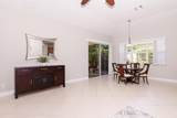 10071 Dolce Road - Photo 12