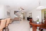 10071 Dolce Road - Photo 13