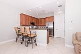 10071 Dolce Road - Photo 15