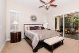 10071 Dolce Road - Photo 19