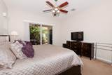 10071 Dolce Road - Photo 20