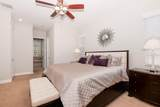 10071 Dolce Road - Photo 21