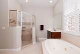 10071 Dolce Road - Photo 25