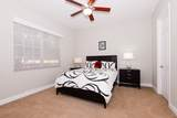 10071 Dolce Road - Photo 28