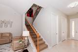 10071 Dolce Road - Photo 31