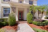 10071 Dolce Road - Photo 4