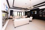 10071 Dolce Road - Photo 43