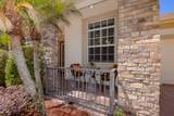 10071 Dolce Road - Photo 5
