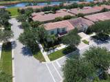 10071 Dolce Road - Photo 54