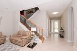 10071 Dolce Road - Photo 6