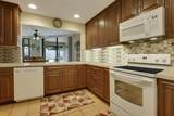 147 Coventry Place - Photo 4