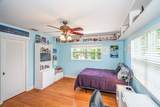 4600 27th Avenue - Photo 47
