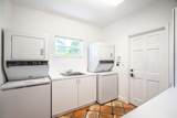 4600 27th Avenue - Photo 49