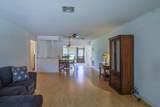 4575 Laurel Tree Road - Photo 3