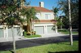 11789 St Andrews Place - Photo 1