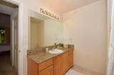 11789 St Andrews Place - Photo 10