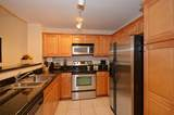 11789 St Andrews Place - Photo 2