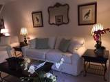 11789 St Andrews Place - Photo 3