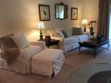 11789 St Andrews Place - Photo 4