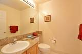 11789 St Andrews Place - Photo 7