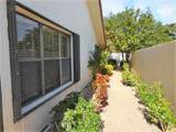 21349 Placida Terrace - Photo 23