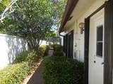 21349 Placida Terrace - Photo 28