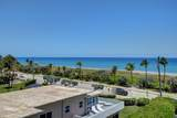 100 Ocean Boulevard - Photo 18