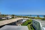 100 Ocean Boulevard - Photo 19
