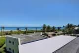 100 Ocean Boulevard - Photo 20