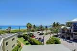 100 Ocean Boulevard - Photo 22