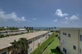 100 Ocean Boulevard - Photo 46