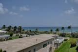 100 Ocean Boulevard - Photo 47