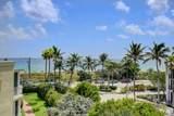 100 Ocean Boulevard - Photo 53
