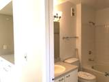 4791 Via Palm Lakes - Photo 22