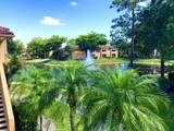 4791 Via Palm Lakes - Photo 4