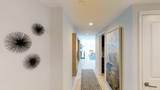 2127 Brickell Avenue - Photo 12