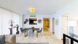2127 Brickell Avenue - Photo 4