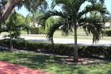 218 Wedgewood Circle - Photo 43