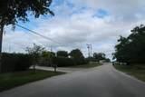 10069 La Reina Road - Photo 3