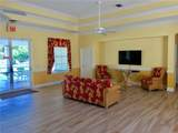 3730 Royal Oak Drive - Photo 18