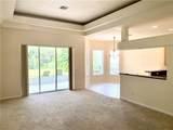 3730 Royal Oak Drive - Photo 6